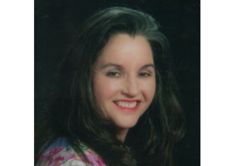 Dianne Crowl-Ventura - Farmers Insurance Agent in Osawatomie, KS